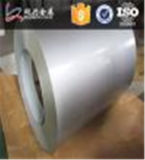 Anti-finger Print Galvalume Steel Sheet Weight 3--10MT