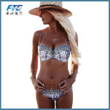 Sexy Swimwear Women Swimsuit Push up Brazilian Bikini Set