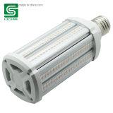 China Wholesale LED Corn Bulb for Street