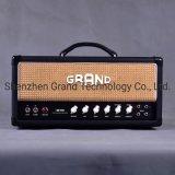 2204hw Handwired All Tube Guitar Amplifier Head, 50W