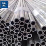 Aluminum Foil Sealing Toothpaste Tube