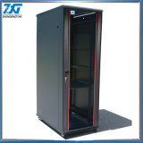 9u Wall Mount Network Rack 19 Inch Standard Network Server Cabinet