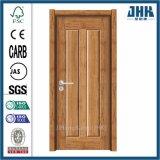 Chamber Particle Material Cheap Interior Wardrobe Melamine Door