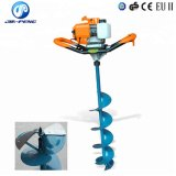 Professional Ice Auger and Ice Hole Digger and Ice Ground Drill