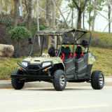 2019 Factory Cheap Chinese Electric Utility Vehicle Farm ATV