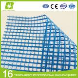 Vinyl Coated Polyester Mesh Textilene Tarpaulin Plastic PVC Mesh Fabric