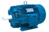 Three Phase AC Powerful Electric Motor