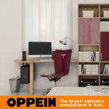 Dreamy Teenage Girl's Bedroom Furniture Set (OP16-KID06)