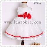 22b95f28f Fancy dress Manufacturers & Suppliers, China fancy dress ...
