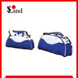 Blue Tennis Duffle Bag Travel