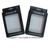PVC Clear High-Grade Cosmetics Blister Box & Pack