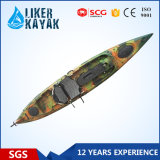 Hot Sale Sit on up Fishing Sea Kayak