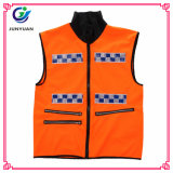 Wholesale Cheap Work Reflective Safety Vests