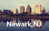 China Shipping Forwarder From Qingdao to Newark
