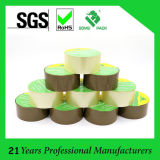 Heavy Duty Sealing Pack Sealing Clear Packing/Shipping/Box Tape, 12 Rolls Carton