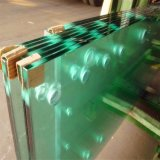 15mm 19mm Tempered Glass Price Clear Float