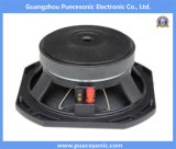 8R200 8inch with Program Power 400RMS Professional Loudspeaker Woofer