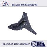 OEM Factory Made Aluminium Die Casting Cover (SY0263)
