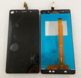 Mobile Phone LCD Display Digitizer Assembly  for M4 Ss4455