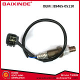 Wholesale Price Car Oxygen Sensor 89465-05110 Exhaust for Toyota LEXUS DAIHATSU