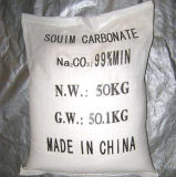 Sodium Carbonate/Soda Ash Light/Soda Ash Heavy