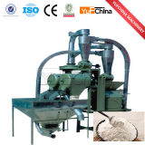 Price for Wheat Flour Grinding Machine