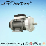 750W AC Electric Mag-Control Servo Motor with UL/Ce Certificates (YVM-80)