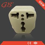 Multipurpose World Universal Travel Plug Adapter, Universal Travel Adaptor