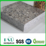 Product Multi Color Reconstituted Engineering Quartz Stone