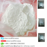 Sell High Quality 99.5% API Amlodipine 88150-42-9