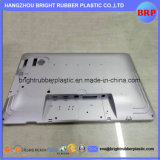 High Quality Computer Injection Plastic Case