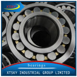 Xtsky High Quality Tapered Roller Bearing 22318MB-W33