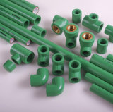 Cheap Large Plastic Underground Age Sastm Sch80 Reinforced PVC Drain Pipe Water Pipe Plumbing Pipe