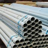 Carbon Steel Product 18mm Wall Thickness Carbon Steel Pipes/Tube Price