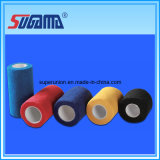 Medical Elastic Adhesive Bandage Wholesale