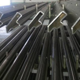 16mn, 45# 10#, 20# Cold Drawn Irregular Special Shaped Steel Pipes/Tubes