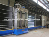 Double Glazing Machine / Double Glass Machinery / Double Glazing Glass Machine (LBZ2500)