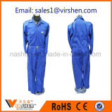 Industrial and Petroleum Welding Coverall Safety Workwear Suit