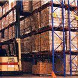 2105 CE New Sale Price Warehouse Heavy Shelf Rack