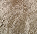 Ceramic Raw Material Kaolin China Clay (K-005)