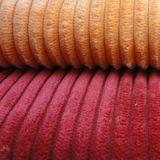 China Wide Wale Corduroy Fabric Wide Wale Corduroy Fabric