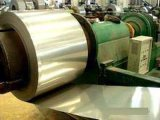 Stainless Steel Sheet with High Quality and Best Prices
