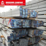 70X10 Spring Steel Flat Bars for Auto Leaf Spring