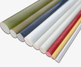 Hot Sell High Flexible FRP Rod /Fiberglass Rod/Glass Fiber