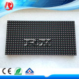 SMD and DIP 32*16 Dots P10 Full Color LED Module for Outdoor Use