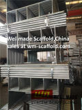 Ladder Frame Scaffolding Construction Formwork Frames Andamios Chile