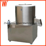 Stainless Steel Flour Mixing Machine Price