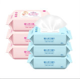 High Quality Good Price Baby Wipes