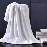 Wholesale Custom 100% Terry Cotton Bath Towel (DPF061131)