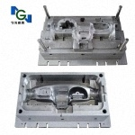Auotmobile Mould (NGD301600) with High Quality